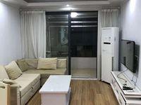 出售学东家园3室1厅1卫89平米168万住宅