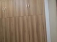 急售金山国际1室1厅1卫56平米65万住宅