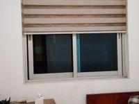 出售靖海路2幢3层半落地210平米289万住宅