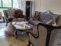 出售郁金花园3室2厅2卫139平米220万住宅