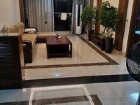 出售郁金花园3室2厅2卫139平米十储226万住宅