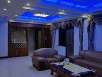 出租北大街4室2厅2卫180平米精装修2800元/月住宅