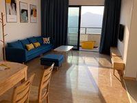 出租得力蓝园3室2厅2卫117平米全装修拎包入住3000元/月住宅