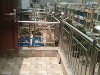 新造单身公寓出租天寿路68号