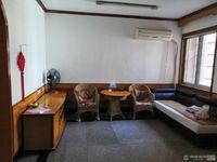 出租其他小区3室2厅1卫95平米23000一年家电有住宅