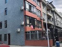 出售竹口储2幢4层半落地9室4厅8卫430平米268万住宅