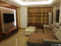 出租上东国际灿头2室2厅1卫95平米精装修拎包入住2500元/月住宅