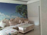 出租海锦苑3室2厅1卫108平米精装修拎包入住2700元/月住宅