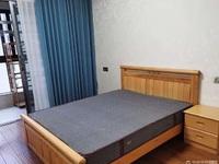 出租得力馨园3室2厅2卫114平米3750元/月住宅