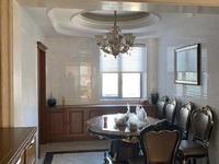 出售潘天寿学区世贸中心5室3厅3卫192平米豪华装修388万住宅