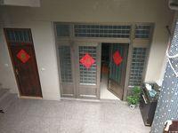 出租跃龙街道住宅 非小区 4室2厅2卫125平米2500元/月住宅北星路
