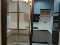 出售大都名苑 西城国际 3室2厅2卫152平米238万住宅