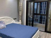 出租得力蓝园3室2厅2卫93平米车位精装修拎包入住3333元/月住宅