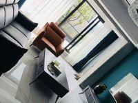 出售东方君悦3室2厅3卫139平米赠送大露台50平方十车位储378万住宅