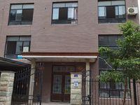 出售梅林街道住宅 赤山村三幢四层半 9室9厅9卫800平米200万住宅