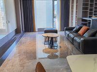 出售得力蓝园3室2厅2卫140平米335万现代精装修包税十车位储藏室住宅