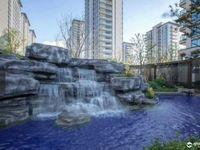 出售东方君悦4室2厅2卫139平米262万住宅房东包增值税