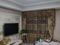 出售天明花园2室2厅1卫89平米165万住宅