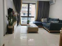 出售上东国际3室2厅1卫85平米142万住宅
