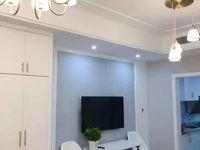 出租金山国际1室1厅1卫60平米精装修拎包入住2000元/月住宅