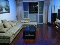 出售兴海家园3室2厅2卫136平米168万住宅
