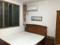出租跃龙街道住宅 非小区 2室1厅1卫80平米1800元/月住宅