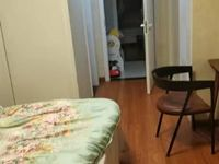 急卖出售学南家园3室2厅2卫122平米现代欧式装修179万住宅新小区新装修家具送