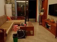 出售赛丽丽园3室2厅1卫89平米163万住宅