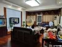 出售时代嘉园4室2厅2卫132平米住宅,满五唯一,车位 储,西髟