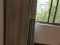 出租银河路大桥李新装修住宅 非小区 1室0厅1卫25平米800元/月住宅