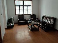 实验巷实验小学,跃龙中学实验巷3室2厅1卫87平米138万住宅