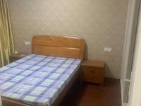 出售海锦苑3室1厅1卫93平米178万住宅