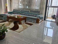 出售赛丽丽园4室2厅2卫113平米209.8万住潘天寿中学校区房、全实木精装修宅