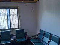 出租跃龙街道住宅 非小区 3室1厅1卫120平米2000元/月住宅