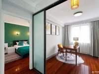 出售兴海家园3室2厅2卫118平米185万精装修