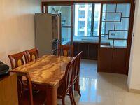 出租丰泽园 3室2厅2卫130平米4200元/月住宅