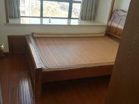出租学东家园3室2厅1卫113.65平米3300元/月住宅