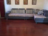 出租东景花园3室2厅1卫105平米全装修拎包入住3000元/月住宅