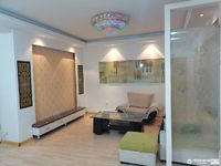 出售大都名苑 西城国际 3室2厅2卫128平米面议住宅