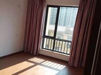 出售西城国际3室1厅2卫128平米168万住宅