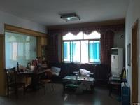 出租银菊路口解甲归田这里3室2厅1卫110平米住宅