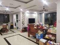 出售金色华府一期3室2厅2卫134.39平米175万宅