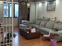 出售湖西花园3室1厅2卫128平米236万住宅