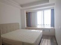 出售荣安凤凰城4室2厅2卫132平米十车位中央空调全新装修238万住宅