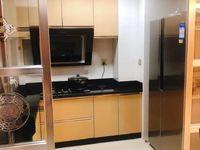 急出租东泽园4室1厅1卫117平米精装修3000元/月住宅,可谈可谈