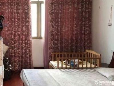 出售西门3幢2层待拆迁房170平清爽装修270万