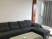出租竹海中庭3室2厅2卫140平米拎包入住2500元/月15336609525