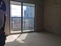 出售悦君台3室2厅2卫123平米255万住宅
