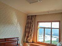 急卖出售东门,精装修2室2厅1卫74平米105万住宅