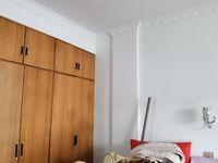 出售金海福园3室2厅1卫89平米130万住宅